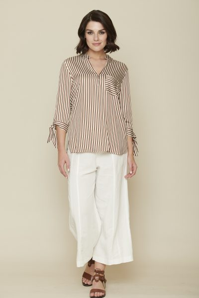 Shirt + S20131 | Trousers S20126