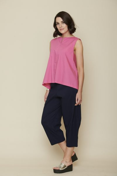 Top + S20300 | Trousers + S20513