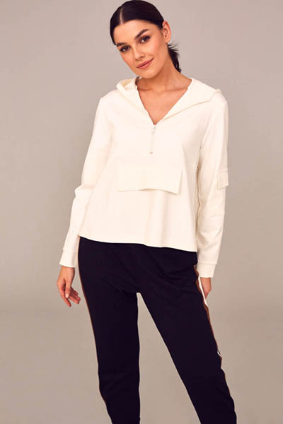 Top + W21163